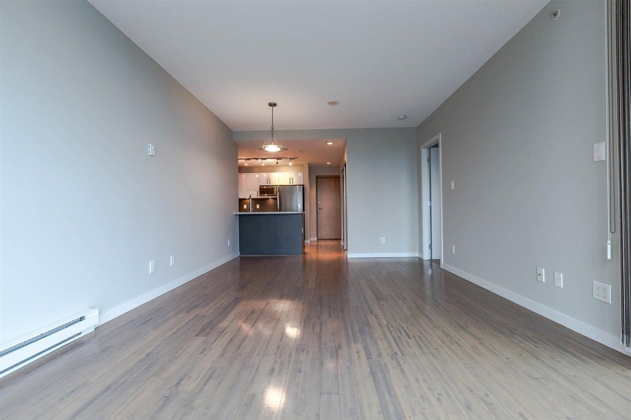 """Photo 4: Photos: 810 14 BEGBIE Street in New Westminster: Quay Condo for sale in """"INTERURBAN"""" : MLS®# R2145047"""