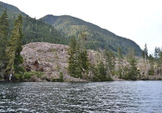 Photo 10: LT 2 Neroutsos Inlet in : NI Port Hardy Land for sale (North Island)  : MLS®# 859849