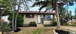 Main Photo: 1315 Catherwood Avenue in Saskatoon: Westview Heights Residential for sale : MLS®# SK864996