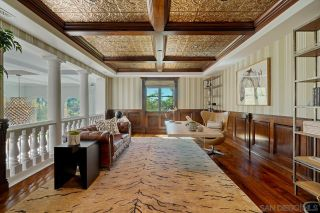 Photo 54: House for sale : 7 bedrooms : 11025 Anzio Road in Bel Air