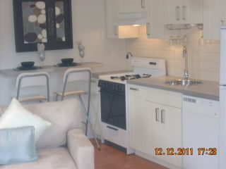Photo 18: 2173 - 2175 CAMBRIDGE Street in Vancouver: Hastings Multifamily for sale (Vancouver East)  : MLS®# R2559253