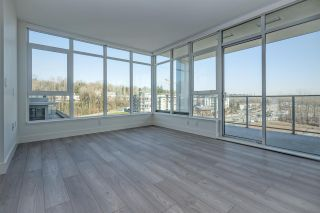 """Photo 2: 703 3581 E KENT AVENUE NORTH in Vancouver: South Marine Condo for sale in """"Avalon 2"""" (Vancouver East)  : MLS®# R2438211"""