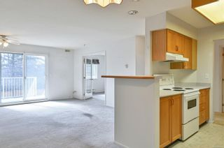 Photo 7: 109 155 Erickson Rd in : CR Campbell River South Condo for sale (Campbell River)  : MLS®# 869412