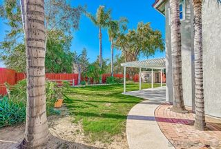 Photo 32: OUT OF AREA House for sale : 3 bedrooms : 1315 Rosalie Ct in Redlands