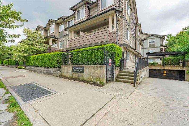FEATURED LISTING: 102 - 13958 108 Avenue Surrey