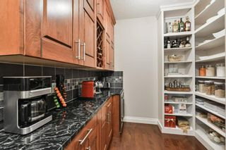 Photo 17: 80 Rockcliff Point NW in Calgary: Rocky Ridge Detached for sale : MLS®# A1150895