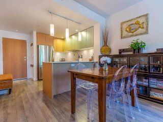"""Photo 13: 9 221 E 3RD Street in North Vancouver: Lower Lonsdale Condo for sale in """"ORIZON"""" : MLS®# R2589678"""
