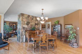 Photo 5: 6711 HARDISTY Drive in Edmonton: Zone 19 House for sale : MLS®# E4262750