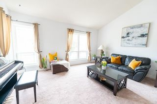 Photo 5: 22 Chaldecott Cove in Winnipeg: Richmond West Residential for sale (1S)  : MLS®# 202120469