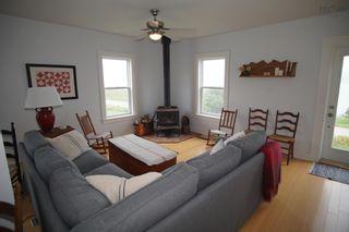 Photo 16: 140 LOCKES ISLAND Road in Jordan Bay: 407-Shelburne County Residential for sale (South Shore)  : MLS®# 202123411