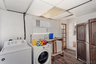 Photo 22: OCEAN BEACH House for sale : 6 bedrooms : 4542 Bermuda Avenue in san diego