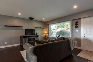 Photo 11: 663 Glenalan Rd in : CR Campbell River Central House for sale (Campbell River)  : MLS®# 857176