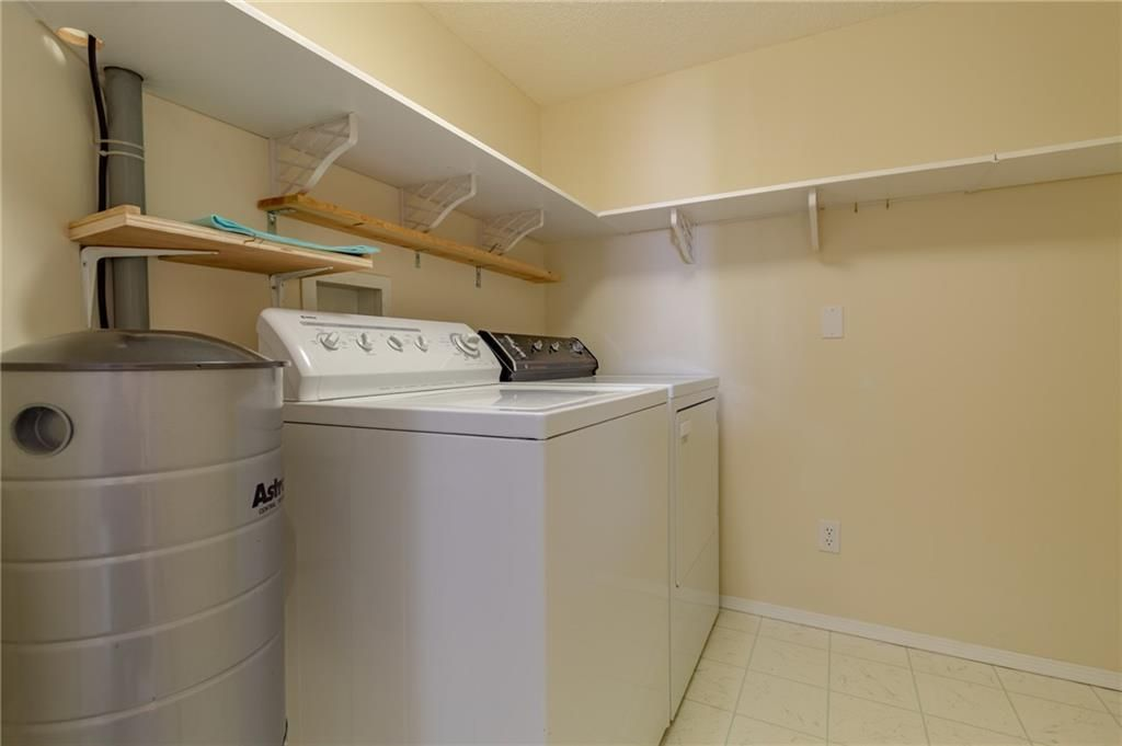 Photo 17: Photos: 3303 HAWKSBROW Point NW in Calgary: Hawkwood Apartment for sale : MLS®# C4305042