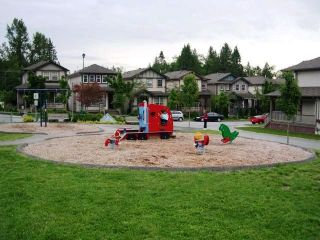 Photo 10: 24249 102B Ave in Maple Ridge: Home for sale