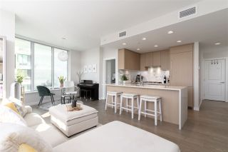 Photo 10: 430 3563 ROSS DRIVE in Vancouver: University VW Condo for sale (Vancouver West)  : MLS®# R2546572