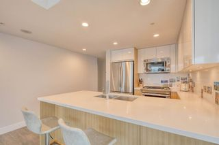 Photo 18: 202 519 Riverfront Avenue SE in Calgary: Downtown East Village Apartment for sale : MLS®# A1050754