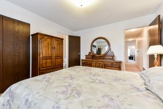 Photo 22: 3183 E 22ND Avenue in Vancouver: Renfrew Heights House for sale (Vancouver East)  : MLS®# R2538029