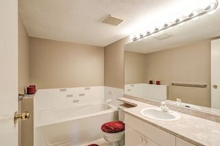 """Photo 13: 303 22351 ST ANNE Avenue in Maple Ridge: West Central Condo for sale in """"Downtown"""" : MLS®# R2080492"""