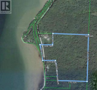 Photo 2: PT 1 Silver Lake Road in Silver Water, Manitoulin Island: Vacant Land for sale : MLS®# 2098407