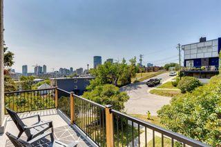 Photo 2: 704 4A Street NE in Calgary: Renfrew Detached for sale : MLS®# A1140064