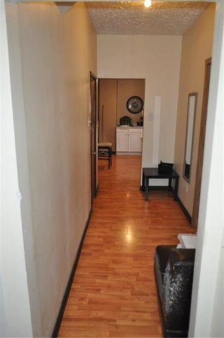 Photo 17: 283 Young Street in Winnipeg: West Broadway Residential for sale (5A)  : MLS®# 202100966