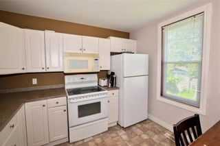 Photo 6: 872 Clifton Street in Winnipeg: West End Residential for sale (5C)  : MLS®# 202015103