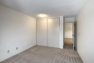 Photo 23: 2031 Edenwold Heights NW in Calgary: Edgemont Apartment for sale : MLS®# A1066741