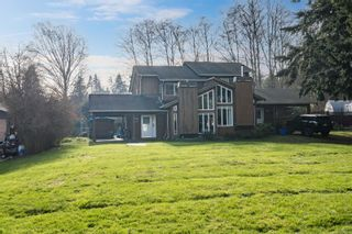 Photo 27: 1600 ONeill Rd in Sooke: Sk Whiffin Spit Half Duplex for sale : MLS®# 863913