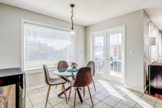 Photo 15: 24 Barber Street NW: Langdon Detached for sale : MLS®# A1095744