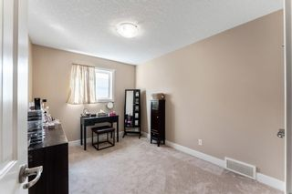 Photo 14: 992 Kingston Crescent SE: Airdrie Detached for sale : MLS®# A1082283