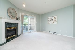 """Photo 4: 212 22150 48 Avenue in Langley: Murrayville Condo for sale in """"Eaglecrest"""" : MLS®# R2508991"""