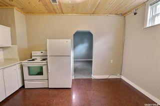 Photo 13: 655 4th Street East in Prince Albert: East Flat Residential for sale : MLS®# SK872073