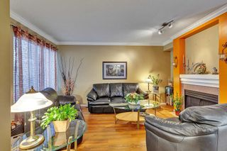 """Photo 6: 506 13900 HYLAND Road in Surrey: East Newton Townhouse for sale in """"HYLAND GROVE"""" : MLS®# R2595729"""