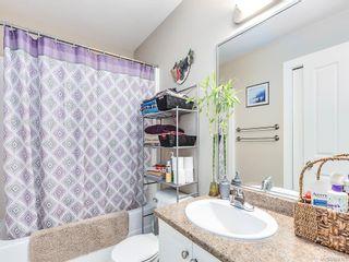 Photo 14: 2382 Caffery Pl in : Sk Sooke Vill Core House for sale (Sooke)  : MLS®# 857185