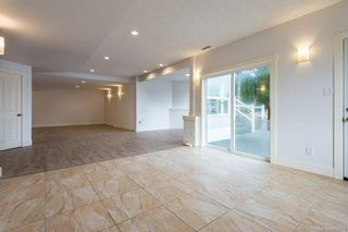 Photo 67: 1514 Trumpeter Cres in : CV Courtenay East House for sale (Comox Valley)  : MLS®# 863574