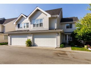 FEATURED LISTING: 75 - 17097 64 Surrey