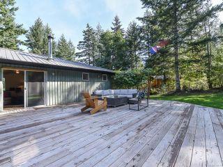 Photo 35: 1841 Gofor Rd in COURTENAY: CV Comox Peninsula House for sale (Comox Valley)  : MLS®# 798616