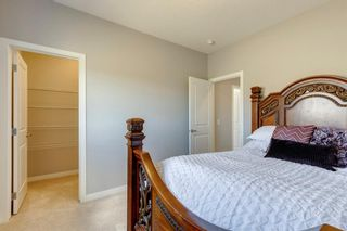 Photo 30: 28 Walgrove Landing SE in Calgary: Walden Detached for sale : MLS®# A1137491