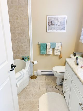 Photo 9: 6 Medway Street in Bridgewater: 405-Lunenburg County Residential for sale (South Shore)  : MLS®# 202103289