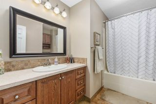 Photo 32: 2610 Lake Avenue: Cold Lake House for sale : MLS®# E4230622