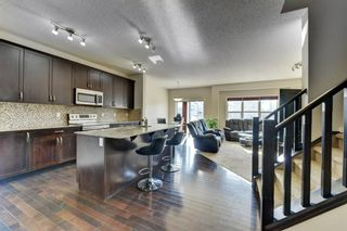 Photo 5: 63 Panton Link NW in Calgary: Panorama Hills Detached for sale : MLS®# A1092149