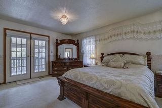Photo 23: 23318 SH 651: Rural Sturgeon County House for sale : MLS®# E4225821