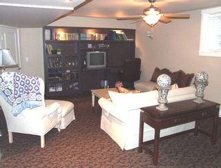 Photo 18: 15288 36th Ave in Cambria: Home for sale