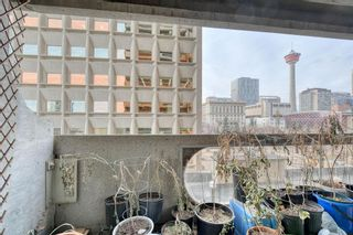 Photo 12: 603 221 6 Avenue SE in Calgary: Downtown Commercial Core Apartment for sale : MLS®# A1048250