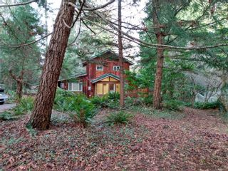 Photo 2: 14 TREASURE Trail in : Isl Protection Island House for sale (Islands)  : MLS®# 863081