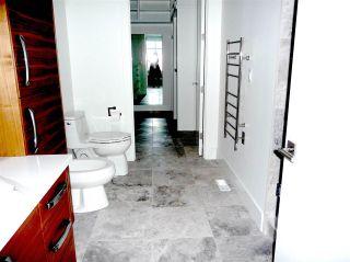 Photo 17: 11823 SASKATCHEWAN Drive in Edmonton: Zone 15 House for sale : MLS®# E4241719