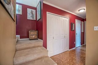 """Photo 11: 21 230 W 14TH Street in North Vancouver: Central Lonsdale Townhouse for sale in """"CUSTER PLACE"""" : MLS®# R2159000"""
