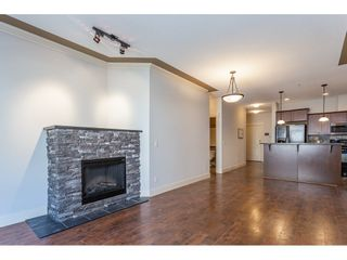 """Photo 7: 211 45615 BRETT Avenue in Chilliwack: Chilliwack W Young-Well Condo for sale in """"The Regent"""" : MLS®# R2316866"""