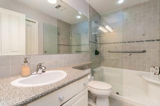 "Photo 30: 44 8855 212 Street in Langley: Walnut Grove Townhouse for sale in ""Golden Ridge"" : MLS®# R2618861"