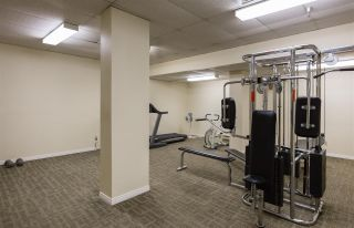 """Photo 17: 603 6055 NELSON Avenue in Burnaby: Forest Glen BS Condo for sale in """"La Mirage II"""" (Burnaby South)  : MLS®# R2194645"""